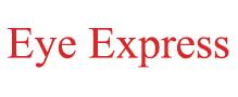 Eye Express